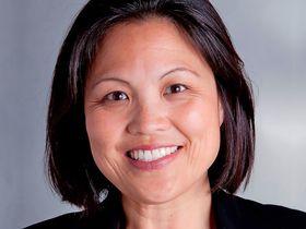 Julie Su
