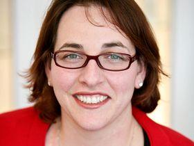 Joanna Tano