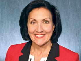 Lorrie Tingle