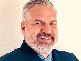 Michael C. Viteri