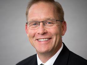 John Voelker