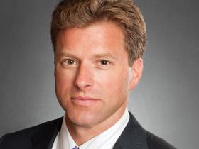 Scott Voss
