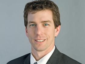 Greg Wilensky