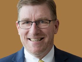 Matt Wolniewicz