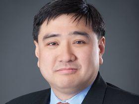 John Yonemoto