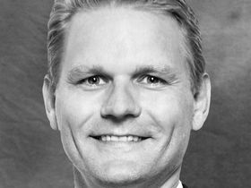 Michael Zerda