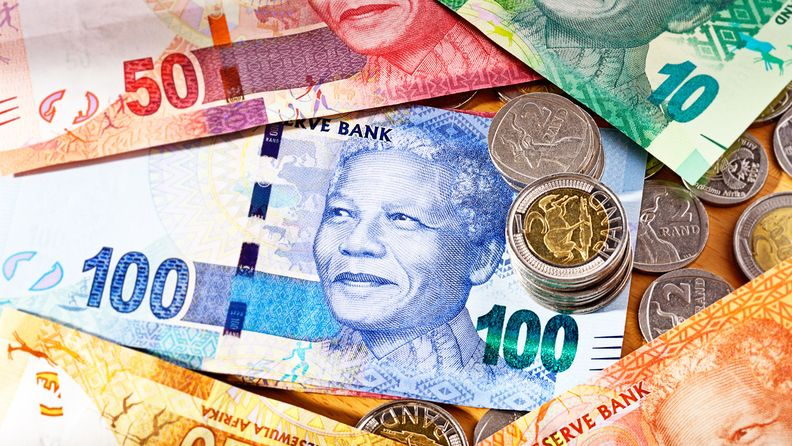 African_Currency_i.jpg