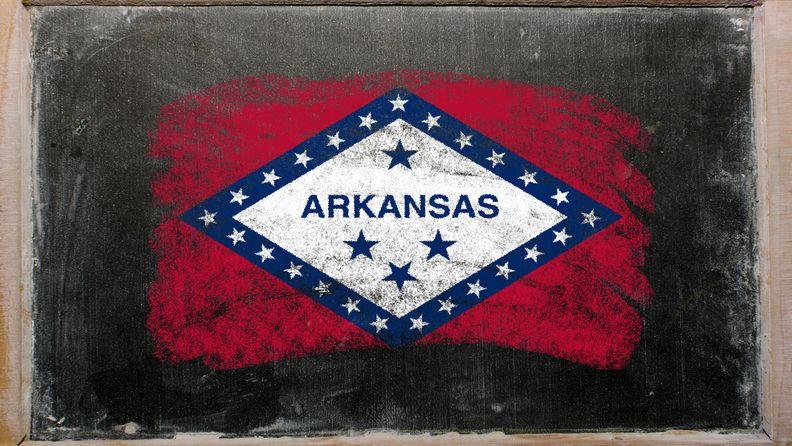 Arkansas Teachers_i.jpg