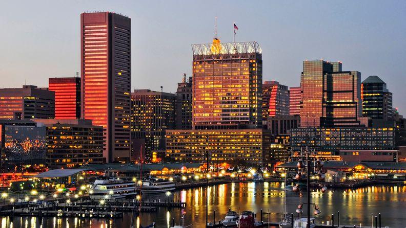 Baltimore_i.jpg