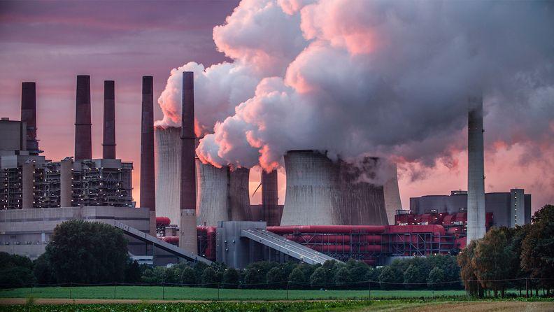 Coal plant dusk_i.jpg