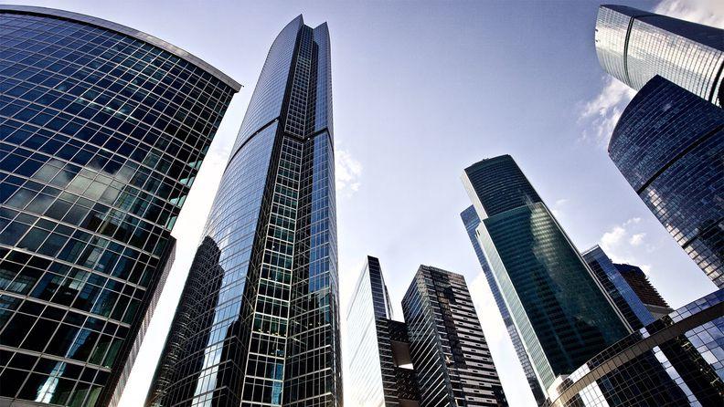 Commercial Real Estate Generic.jpg