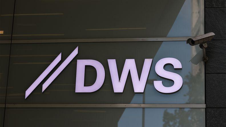 DWS_logo-main