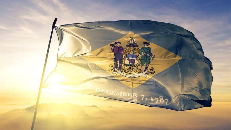 Delaware-flag-main_i.jpg