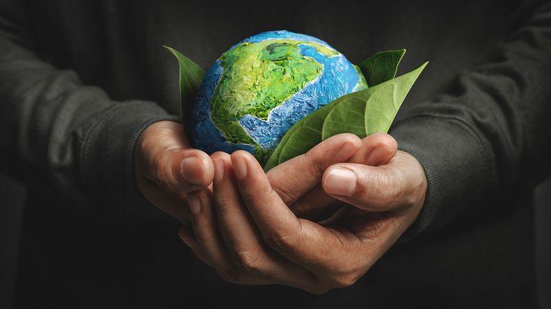 ESG_World_i.jpg