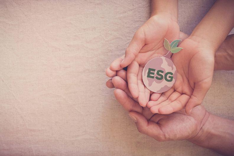 ESG_hands_i.jpg