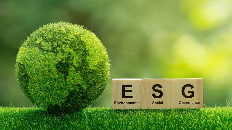 ESG_tiles_i.jpg