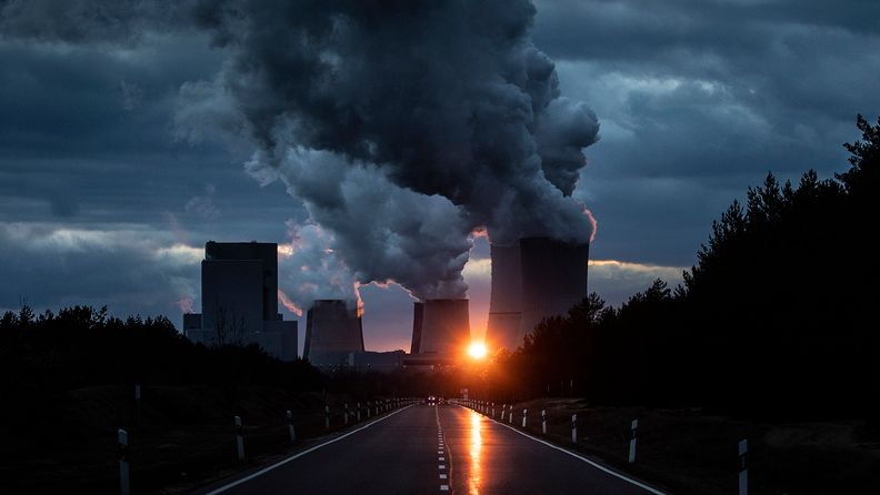 Greenhouse_Gas_Emissions_i.jpg