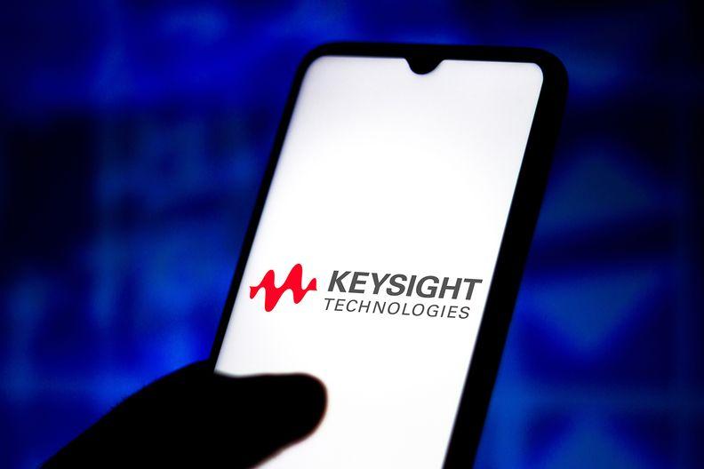 Keysight_Technologies_i.jpg