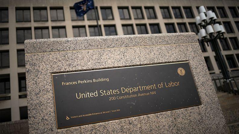 Labor Department exterior-main_i.jpg