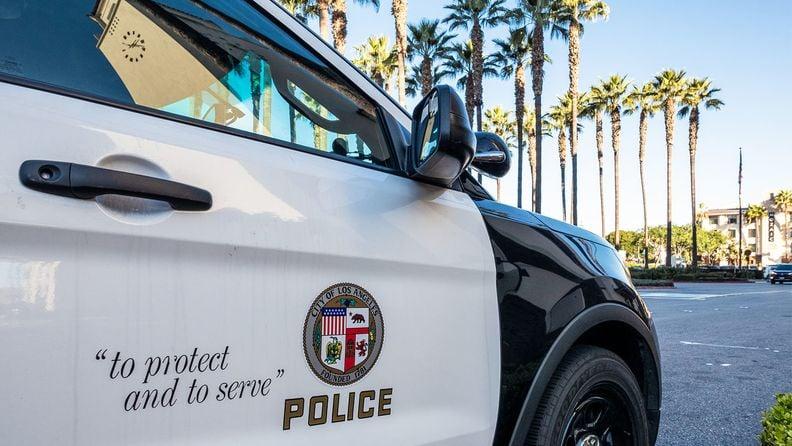 Los Angeles Police_i.jpg