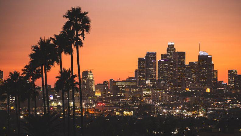 Los Angeles skyline_i.jpg