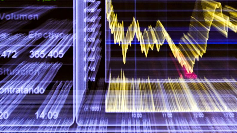 Market-performance_i.jpg