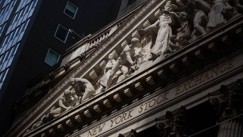 NYSE Exterior Option 2_i.jpg