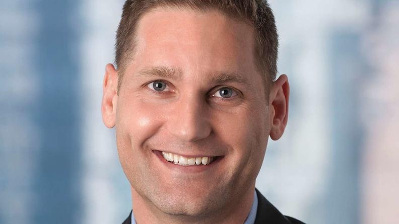 Steve carmichael investment advisor lloyds online direct investment