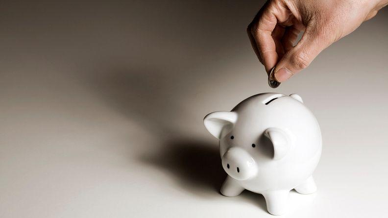 Pension_PiggyBank_i.jpg