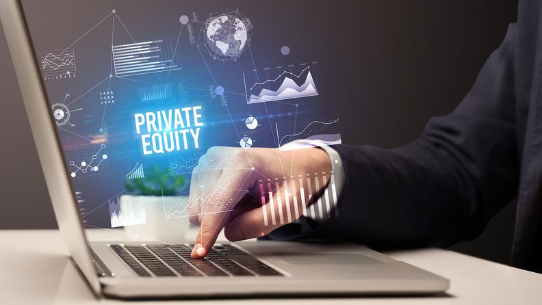 Private_Equity_i.jpg