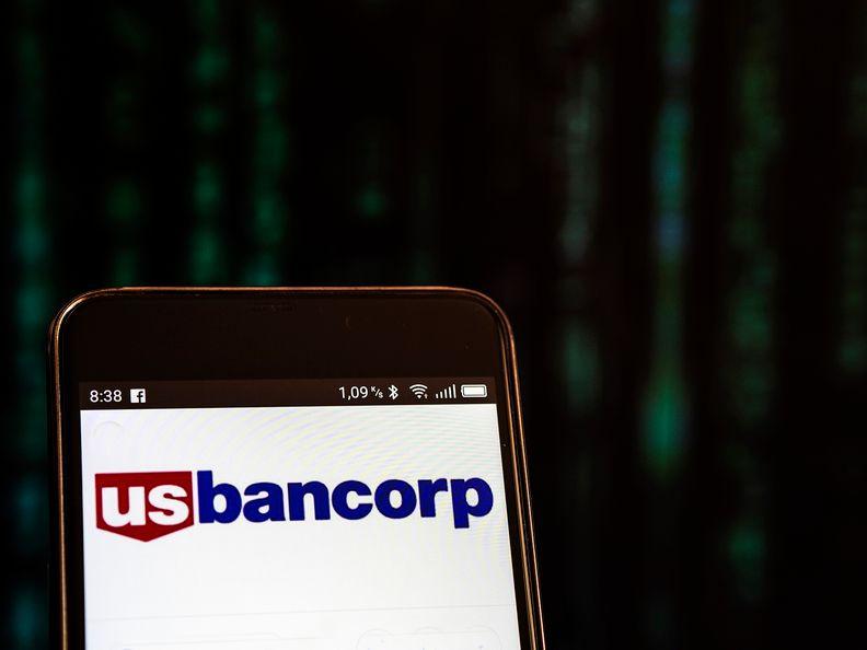 US_Bancorp_1550_i.jpg