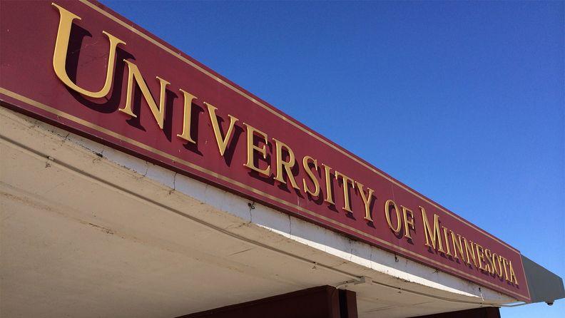 University of Minnesota_i.jpg