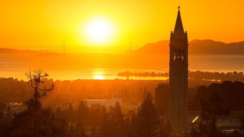 University_of_CaliforniaSF_i.jpg