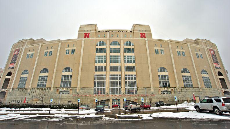 University_of_Nebraska_i.jpg