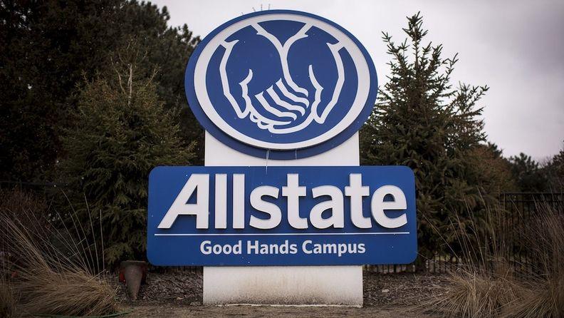 allstate insurance logo headquarters 1550_i.jpg