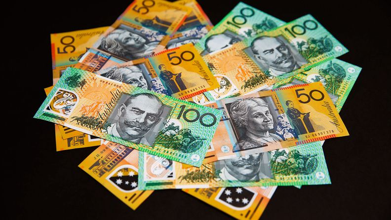 australian-currency-bills_1550_i.jpg