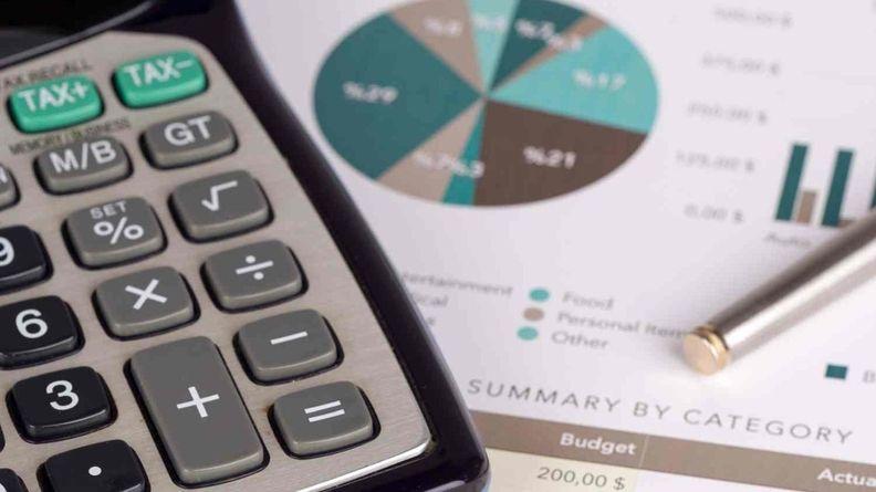 calculator financial tables_i.jpg