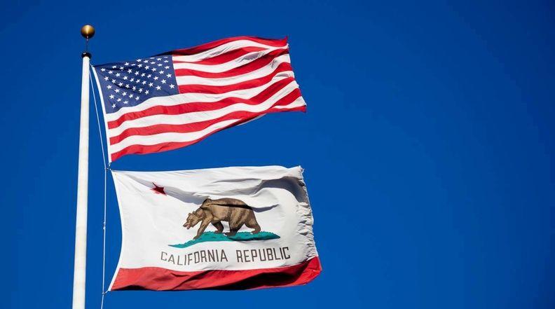 california flag us flag 1550_i.jpg