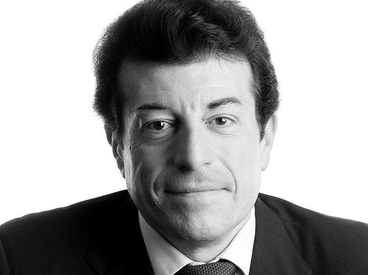 Gianni Casella