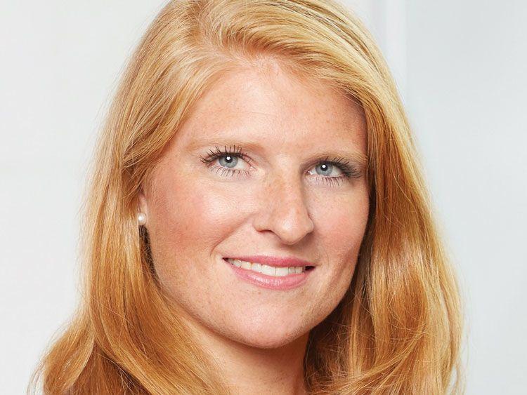 Meredith Coburn