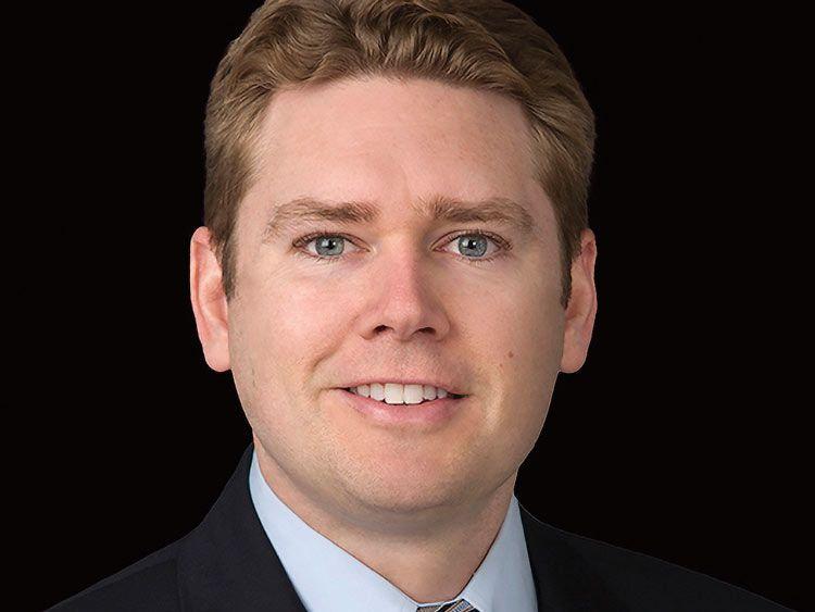 Matthew Hoesch
