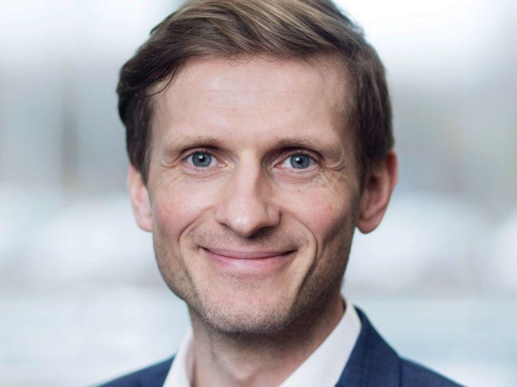 Christian Kjaer
