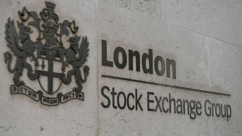 london_stock_exchange_group_sign_1550-main_i.jpg