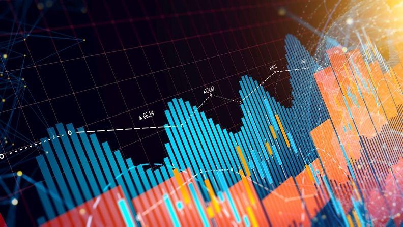 market_chart_index_1550-main_i.jpg