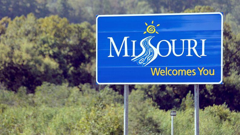 missouri-highway-sign_i.jpg