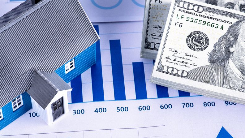 KKR closed its latest European real estate fund at $2.2 billion