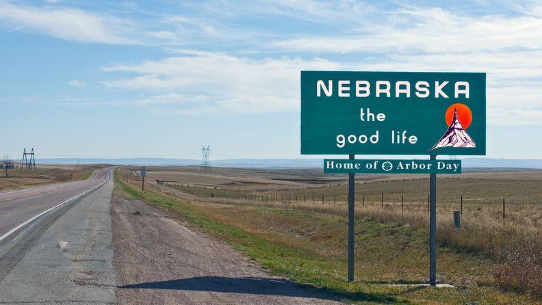 nebraska-road-sign_i.jpg