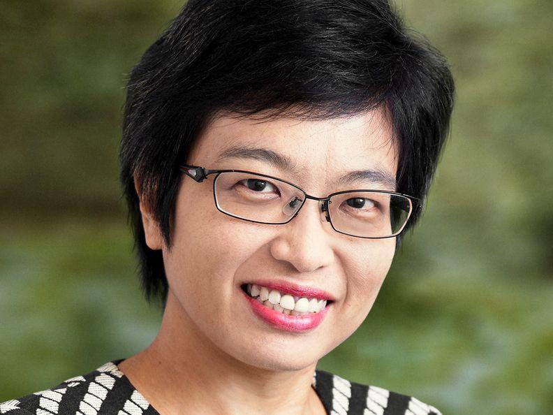 Chiang Ling Ng