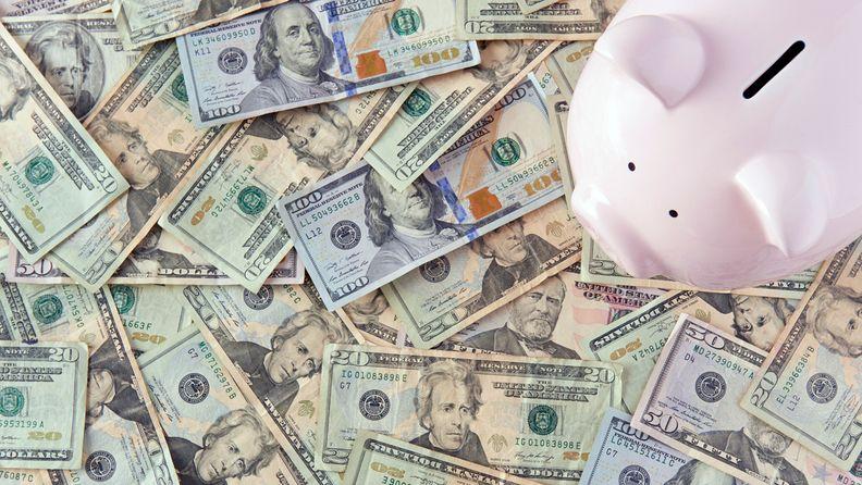 piggy-bank-100-dollar-bills_i.jpg