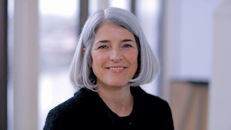 Jeanne Thompson